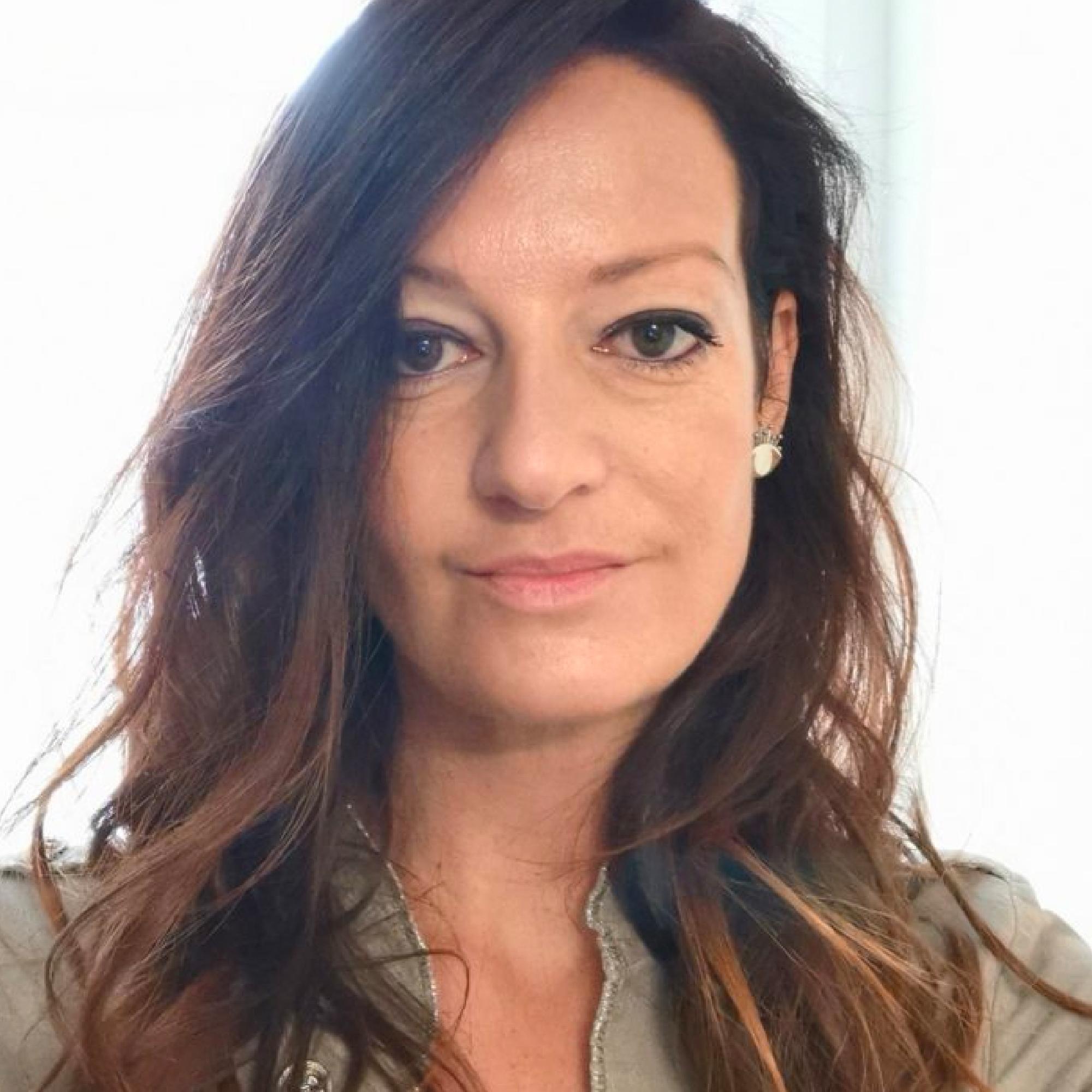 Fabienne Wampfler