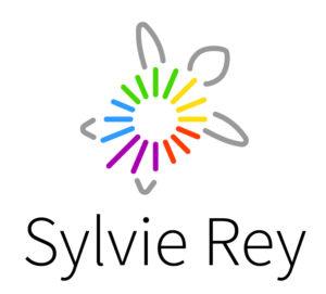 Sylvie Rey