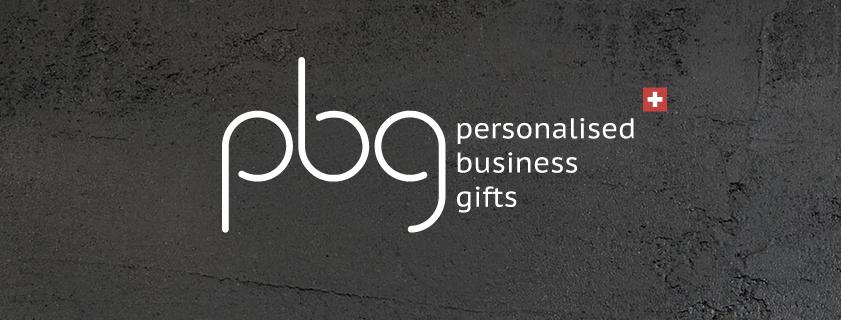 Event PBG cadeaux entreprises